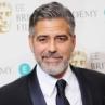 Джордж Клуни завершает кинокарьеру
