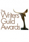 """Writers Guild Awards"" 2013"