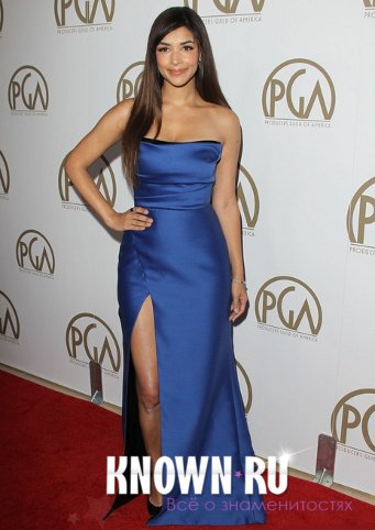 Церемония Producers Guild Awards 2013