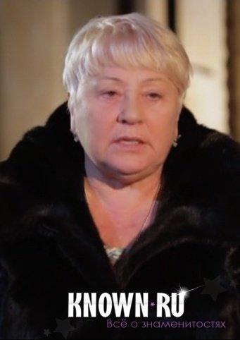 шоу холостяк 2 сезон знакомство с родителями