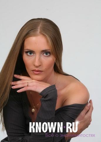 Жесткое Порно Видео и Жесткий Секс Смотреть Онлайн на.