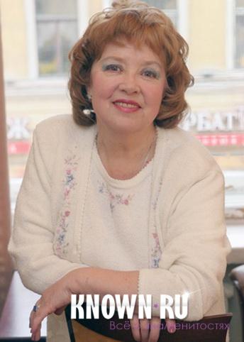 Ак��и�а Ка�пин�кая Све�лана