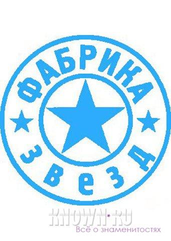 Людмила Галкина