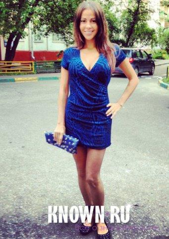 Елена беркова в вконтакте
