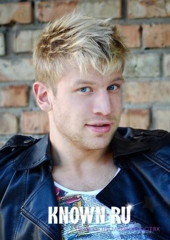 Иван Дорн - Стыцамен ( Песня года 2 12 ) - YouTube